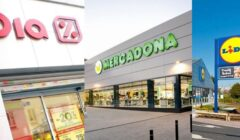 Supermercados en España 240x140 - ¿Cuáles son los supermercados más rentables de España?