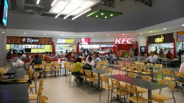 Supermercados y restaurantes - Perú: Las claves de los restaurantes para aumentar 3,17% el crecimiento económico