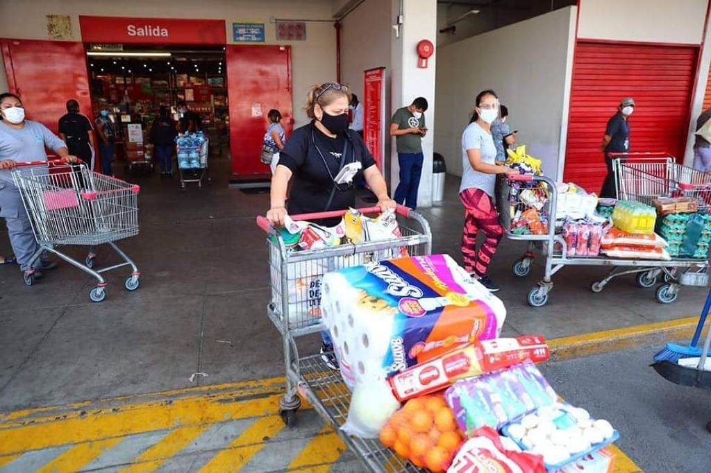 Supermercados2