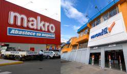 Surtimayorista y Makro 248x144 - Cash & Carry, el canal que continúa expandiéndose en Latinoamérica