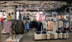 Sybilla Falabella 240x140 - Sybilla abrirá su primera tienda propia en La Rambla de San Borja