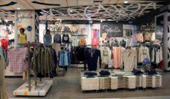 Sybilla Falabella 248x144 - Sybilla abrirá su primera tienda propia en La Rambla de San Borja