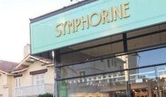 Symphorine 240x140 - Symphorine abrirá en España su primera tienda en el extranjero