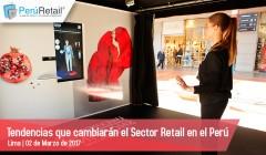 TENDENCIAS QUE CAMBIARON EL SECTOR RETAIL EN EL PERU 640X459 01 01 240x140 - Tendencias que cambiarán el Sector Retail en el Perú