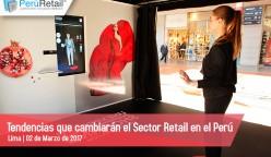 TENDENCIAS QUE CAMBIARON EL SECTOR RETAIL EN EL PERU 640X459-01-01