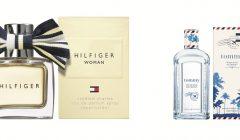 TH perfumes Peru Retail 240x140 - Conozca las nuevas fragancias de Tommy Hilfiguer