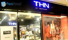 """THN 704 1 Peru Retail 240x140 - Perú: """"THN abrirá 8 tiendas más en el sector retail durante el 2019"""""""