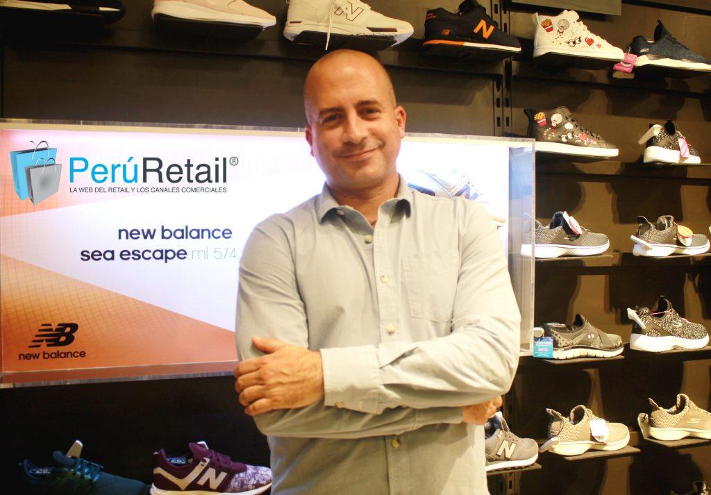 """THN 704 10 Peru Retail 1024x713 - Perú: """"THN abrirá 8 tiendas más en el sector retail durante el 2019"""""""