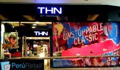 THN Peru Retail 240x140 - Triathlon tiene planeado abrir 2 o 3 tiendas al año