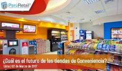 TIENDA DE CONVENIENCIA 01 01 240x140 - ¿Cuál es el futuro de las tiendas de Conveniencia?