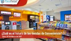 TIENDA DE CONVENIENCIA-01-01
