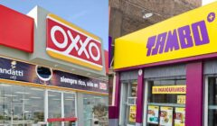 TIENDAS DE CONVENIENCIA PERÚ RETAIL 240x140 - Tiendas de conveniencia: ¿Cuántos locales abrieron Tambo y Oxxo durante el 2019?