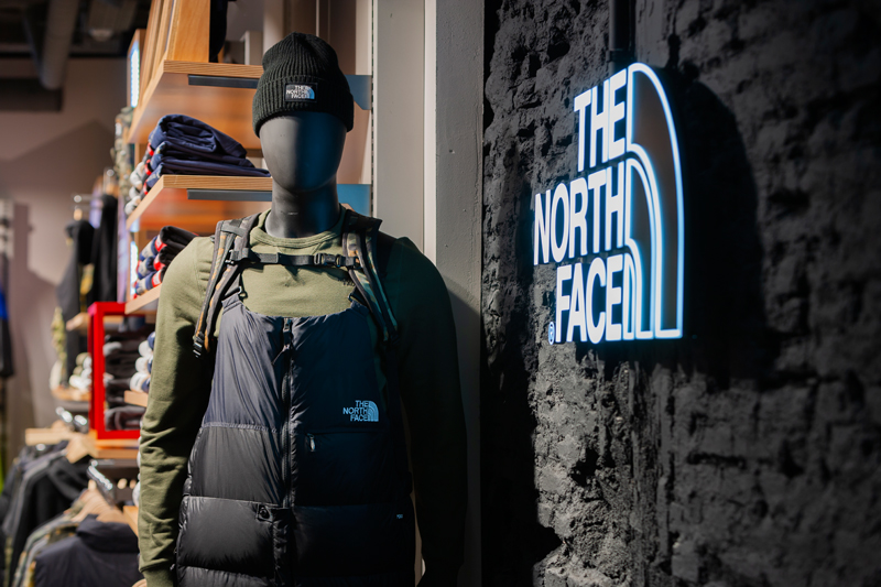 TNF Madrid_0