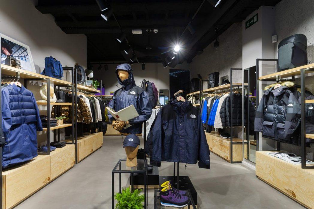 TNF-nueva-tienda-Madrid-1160