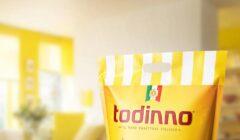 TODINNO 240x140 - ¿Cuáles son los planes de expansión para el tradicional Todinno?