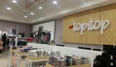 TPT Piura1 240x140 - Topitop reanuda sus operaciones en mall Open Plaza Piura