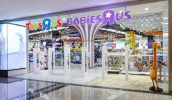 TRUBRU trukids 248x144 - Sigue vivo: Toys 'R' Us regresa con dos tiendas de experiencia