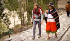 TURISMO COMUNICATORIO 7 240x140 - Turismo comunitario: el negocio que mueve cerca de US$16 mil millones anuales