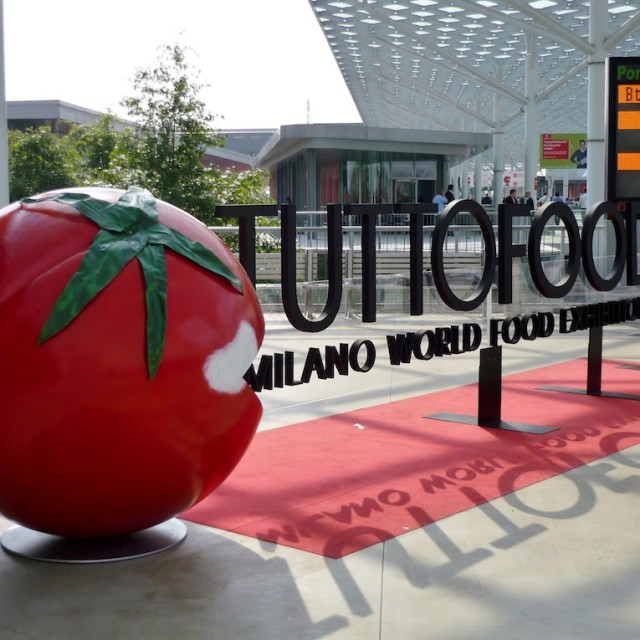 TUTTOFOOD-cover1-640x640