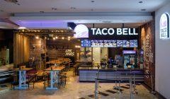Taco Bell 2 240x140 - Taco Bell retorna al Perú de la mano del Grupo Silva y Grupo Ferrand