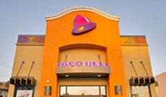 Taco Bell jl 240x140 - Estados Unidos: Taco Bell busca atraer a trabajadores con salario de US$ 100.000