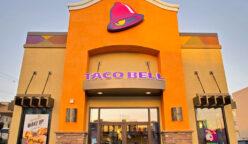 Taco Bell jl 248x144 - Estados Unidos: Taco Bell busca atraer a trabajadores con salario de US$ 100.000