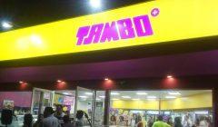 Tambo 2 Peru Retail 2 240x140 - Tambo+ lidera ránking de tiendas de conveniencia en Perú