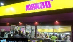 Tambo 2 Peru Retail 2 248x144 - Tambo+ lidera ránking de tiendas de conveniencia en Perú