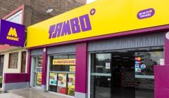 Tambo12 240x140 - Tambo+ es la que mejor desarrolla el formato de tiendas de conveniencia en Perú