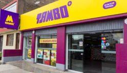 Tambo12 e1540916165639 248x144 - Ripley se une con Tambo+ para entregar pedidos online