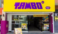 tambo2