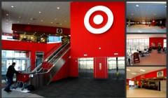 Target 1 18 Collage 240x140 - Ventas de Target aumentan por estrategia de precios bajos y mejores operaciones digitales