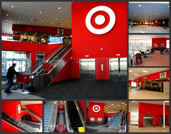 Target 1 18 Collage - Ventas de Target aumentan por estrategia de precios bajos y mejores operaciones digitales