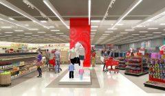 Target 4 240x140 - Target está renovando más de la mitad de sus tiendas en Estados Unidos