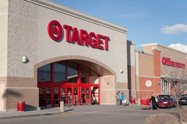 Target abrirá dos tiendas con novedoso formato en Estados Unidos el 2016