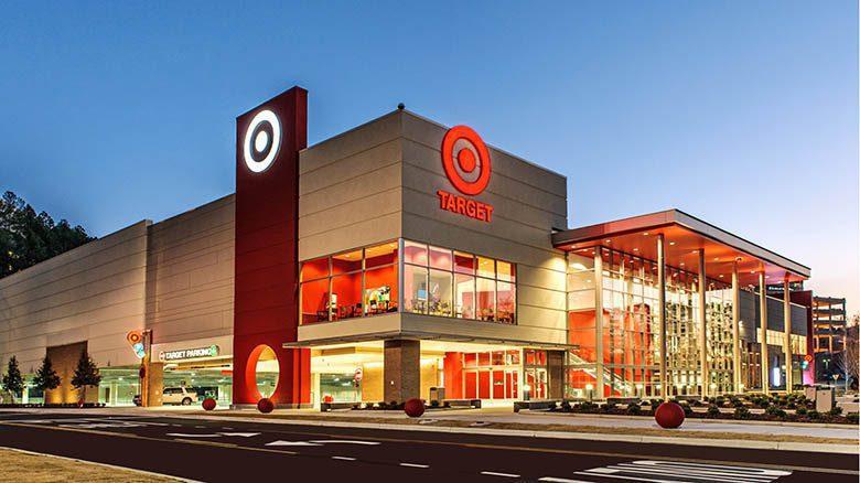 Target-store (2)