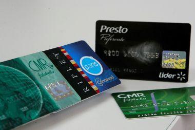 Tarjetas de retailers chilenos son los que cuentan con más reclamos en este país