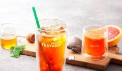 Teavana 240x140 - Starbucks impulsaría crecimiento de Teavana en el mercado asiático