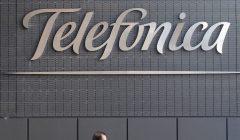 Telefonica Centroamérica
