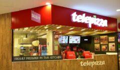 Telepizza Bolivia 240x140 - Telepizza abrirá dos locales más antes de fin de año en Bolivia