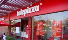 elepizza evalúa abrir en México y Brasil para crecer en Latinoamérica