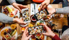 Tendencias Gastronomicas 2 240x140 - Restaurantes en 2020: Diez tendencias que marcarán el éxito de tu negocio