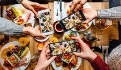 Tendencias Gastronomicas 2 248x144 - Restaurantes en 2020: Diez tendencias que marcarán el éxito de tu negocio
