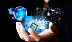 Tendencias Tecnologicas Gartner 2015 240x140 - Conozca las 10 tendencias tecnológicas para el 2018