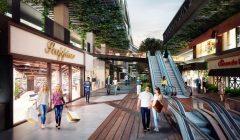 Tendencias centros comerciales 2 240x140 - Principales tendencias de los bienes raíces comerciales en América Latina