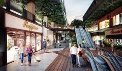 Tendencias centros comerciales 2 248x144 - Principales tendencias de los bienes raíces comerciales en América Latina