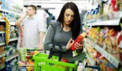 Tendencias consumo10 248x144 - 6 de cada 10 limeños no les interesa si desaparecen sus marcas habituales
