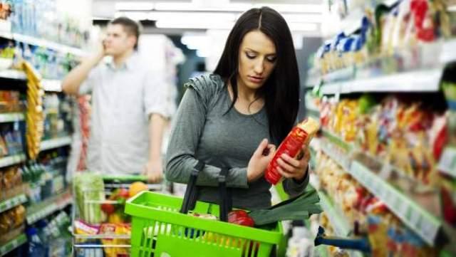 Tendencias consumo10 - 6 de cada 10 limeños no les interesa si desaparecen sus marcas habituales