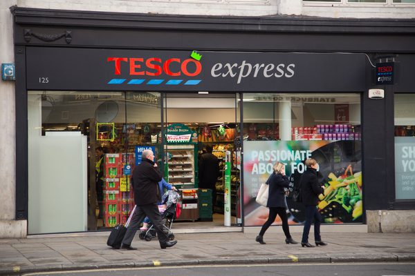 Tesco-could-be-forced-to-give-up-100s-of-convenience-stores-amid-merger