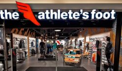 The Athlete's Foot 1 248x144 - Ecuador: The Athlete's Foot abrirá tienda en Mall del Sur en Guayaquil